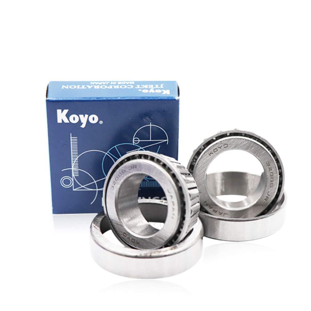 32307JR Koyo New Taper