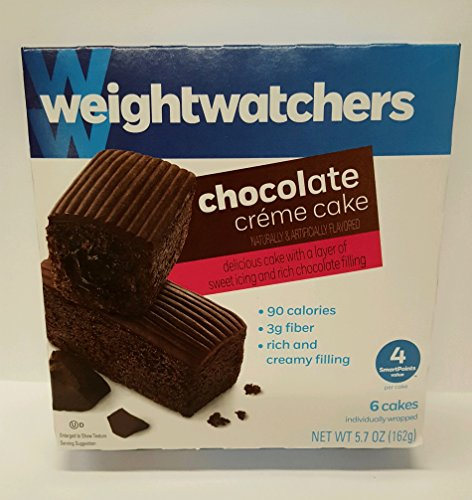 weight-watchers-chocolate-creme-cake-chocolate-filling-6-cakes-pack-of-3