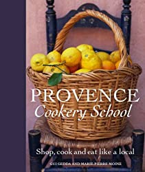 Provence Cookery School