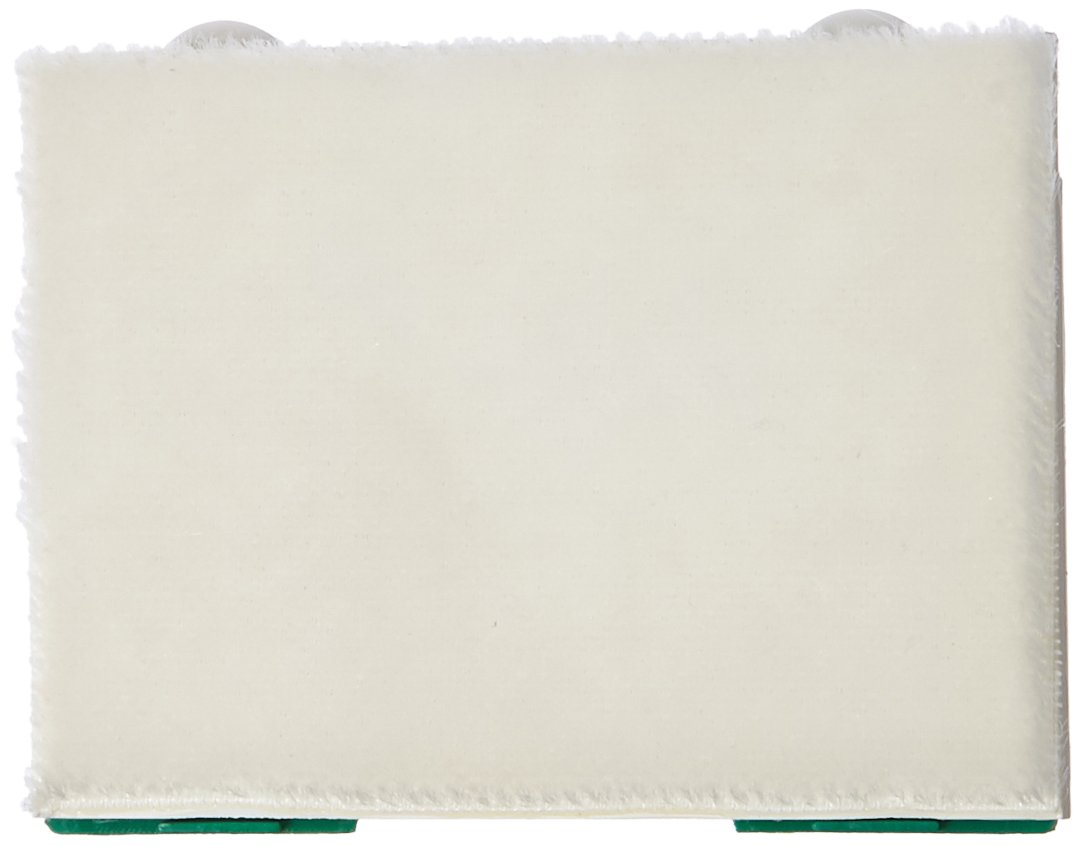 MERIT PRO 00221 Ceiling & Trim Paint Edger Use with Extension Pole by MERIT PRO