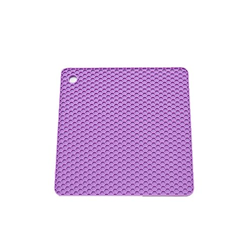 Silicone Holders Trivets Premium Resistant product image
