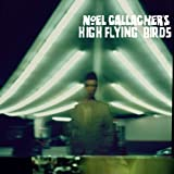 Noel Gallagher's High Flying Birds: Deluxe