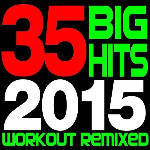 uptown funk mix - 9