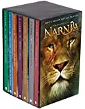Chronicles of Narnia (The Chronicles of Narnia)