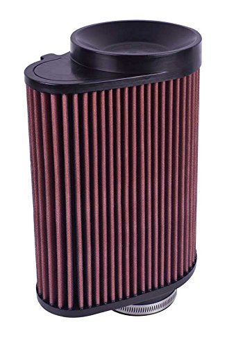 Airaid 800-504 Air Filter (800 Kit Turbo)