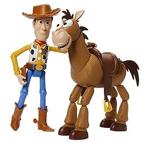 Toy-Story-Disney-Pixar-4-Woody-Bullseye-Adventure-Pack