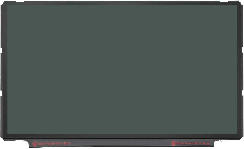 Bblon 15.6'' LCD Display B156XTT01.1 Touch Screen for Dell Inspiron 15-3541 15-3542 15-3543