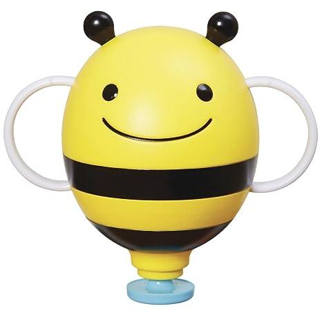 Bath Bee!