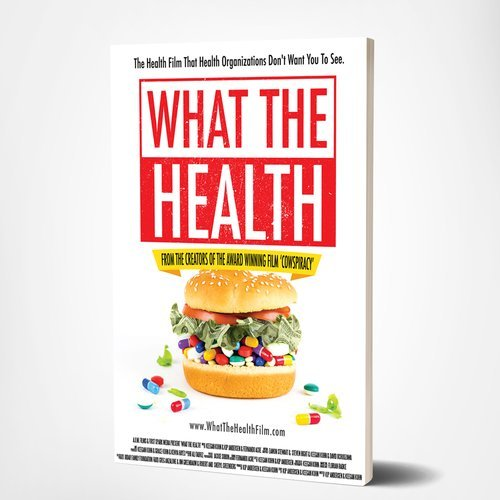 What the Health (What's The Best Protein)