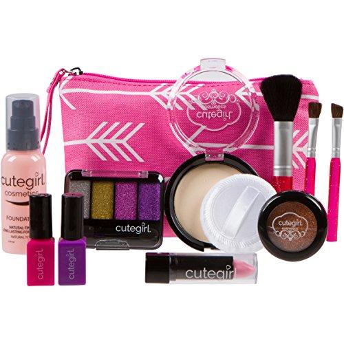Cutegirl Cosmetics Pretend Designer Essential product image