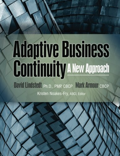 Adaptive Question Continuity: A New Approach