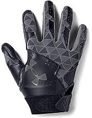 Under Armour Girls' Radar Softball Gloves