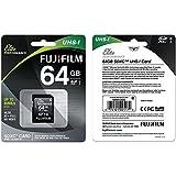 Best Fujifilm Memory Cards - Fujifilm Elite Performance - Flash Memory Card Review
