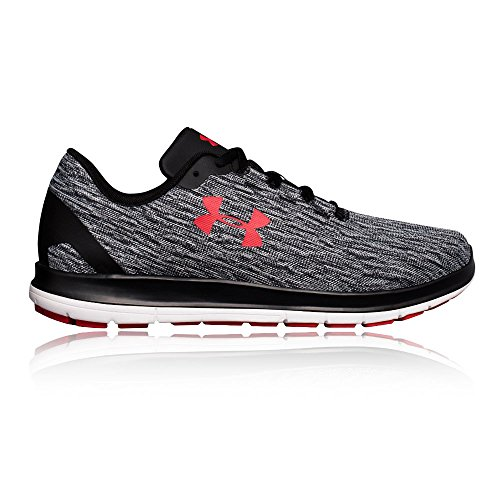 Chaussures Under Remix Comp de UA Armour Running wqtRnO0trE