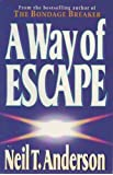 A Way of Escape