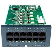 Avaya IPO 500V2 Combo Card ATM V2 700504556