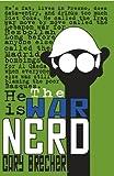 War Nerd