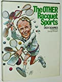 Other Racquet Sports