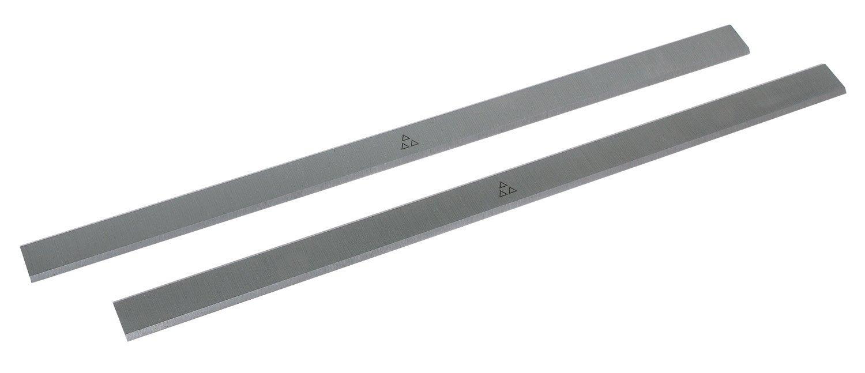 B00002239B DELTA 22-547 12-Inch Steel Knife Set for 22-540 Planer 51jP7MKtBtL