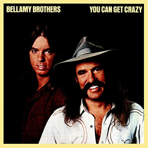 Old hippie bellamy brothers free mp3 download