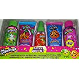 Shopkins Bath and Body Set