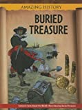 Buried Treasure, John Malam, 1599201070