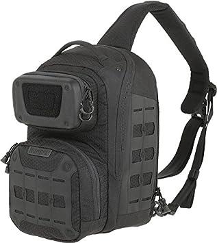 Maxpedition Edgepeak Sling Pack Sac à dos de randonnée, 38 cm, 15 litres