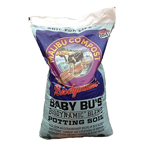 malibu-compost-baby-bus-biodynamic-blend-potting-soil-15-cu-ft