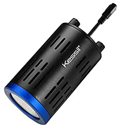 Kessil A160WE Controllable LED Aquarium Light
