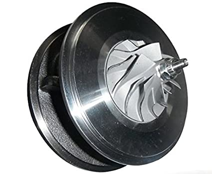 GOWE turbo Core 17201 – 0L040 CT16 V para Toyota Hilux 1 KD Motor D4D 3.0