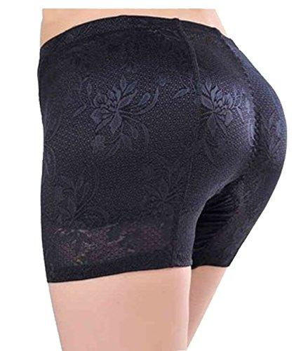 Womens Seamless Control Hi waist Slimmer