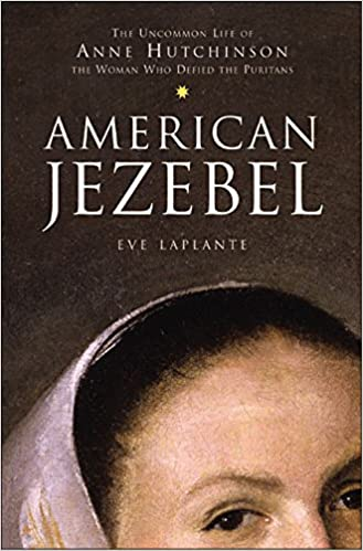 jezebel mother and father
