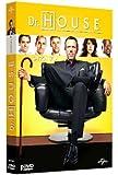 Dr House - Saison 7 - Coffret 6 DVD