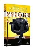 """Afficher """"Dr House n° 7 Dr. House"""""""
