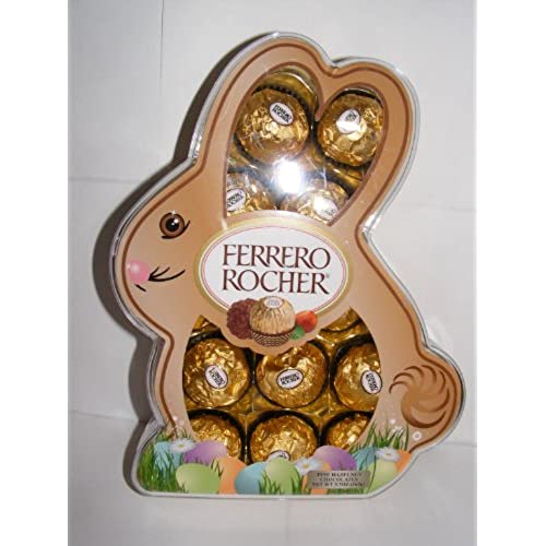 Gourmet easter gifts amazon negle Image collections
