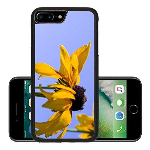 luxlady-premium-apple-iphone-7-plus-aluminum-backplate-bumper-snap-case-iphone7-plus-image-id-260870