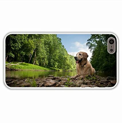 Amazon.com: Tailor-Make Cell Phone Cases For Iphone 5 5S ...