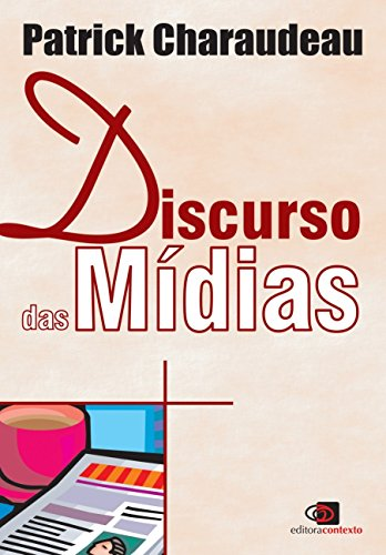 Discurso das Mídias
