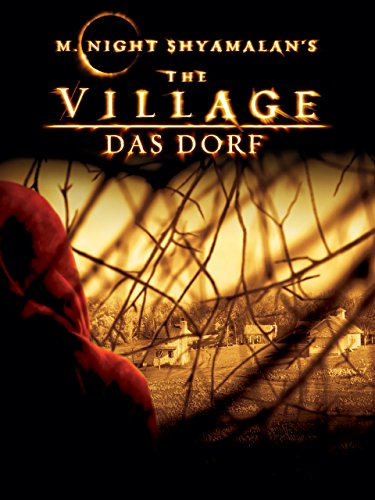 The Village - Das Dorf Film
