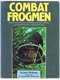 Cmbt Frogmen 9781852602178