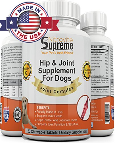 JOINT-FLEX-FOR-DOGS-Best-Ultra-Potent-Joint-Supplement-For-Dogs-MSM-Glucosamine-Chondroitin