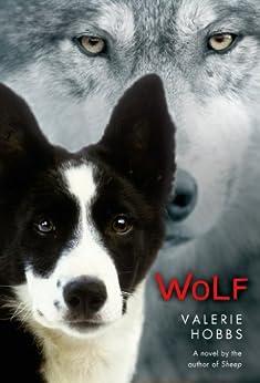 Wolf by [Hobbs, Valerie]