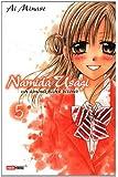 Namida Usagi Vol.5