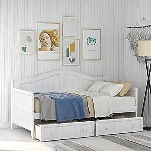 51jPHs%2BMWPL._SS300_ Beach Bedroom Furniture and Coastal Bedroom Furniture