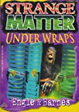 Under Wraps, Marty M. Engle and Johnny Ray Barnes, 1567140645