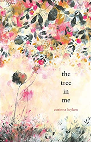 The Tree In Me book cover
