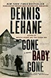 Gone, Baby, Gone: A Novel (Patrick Kenzie and Angela Gennaro Series)
