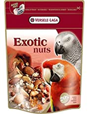 Versele-Laga Prestige Parrot Exotic Nut Mix 750g