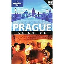PRAGUE -1E ED.