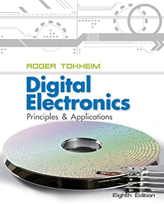 Connect 1-Semester Access Card for Digital Electronics: Principles and Applications